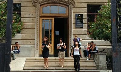 Istarska županija: Privremeno poništen natječaj za stipendije