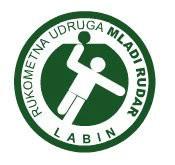 RU Mladi rudar prekida suradnju sa portalom LabinSport i ograđuje od svih navoda + reakcija LabinSporta