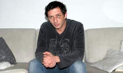 Sv. Nedjelja: J.Z. (27) premlatio Roberta Matkovića (35)