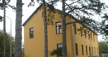 Grad Labin ulaže u školsku imovinu i produženi boravak