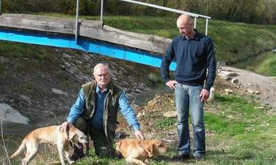 Dirofilarioza pasa na sjeveru Istre, potencijalno ugroženi i psi sa Labinštine