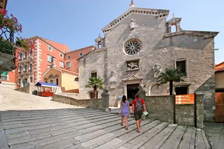 Turistička zajednica Grada Labina: ostvareno 6% više noćenja u odnosu na 2008. godinu, najbrojniji Nijemci sa 17% više dolazaka