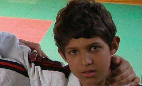 Memorijalni judo turnir - Zlatko Papac 2009. - Zagreb: Italo Živić ponovno na pobjedničkom postolju