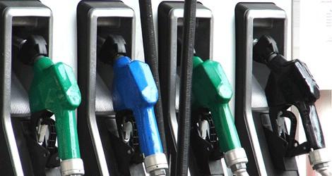 Od ponoći cijene goriva niže od 3 do 5 lipa