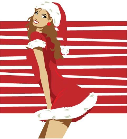 Ove godine božićni bonovi i za domaćice?