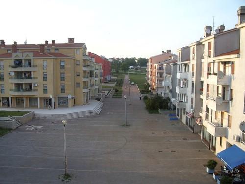 Ukida se obveza etažiranja stanova