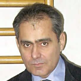 Remzo Zalihić, pokretač sportskog portala LabinSport.com, gostovao na Radio Labinu