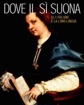 "Narodni muzej Labin: tematska izložba o talijanskom jeziku pod nazivom ""Dove il si suona"" (Dante, Pakao, XXXIII 80)"