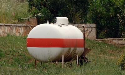 Kupac plina iz Brgoda: Čist račun, toplija zima