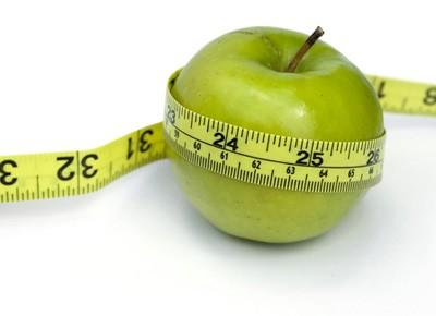 "Prim. dr. sc. Mario Glavaš: ""Pravilnim prehrambenim navikama produžuje se život!"""