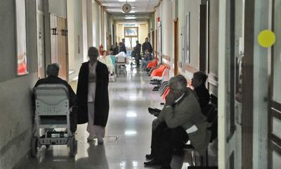 Do kraja proteklog tjedna poslije Pule, Labin drugi u Istri po broju gripoznih (35)