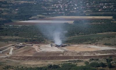 Prijedlog proračuna RH: za Istru manje nego lani