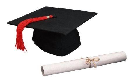 Grad Labin: Donijete odluke o novim gradskim stipendistima