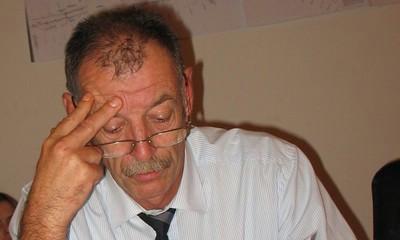 """Kršan: Odzvonilo plaćanju """"bubamari"""""""