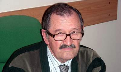 Labinsko udruženje obrtnika bez tajnika: Arduino Golja otišao u mirovinu