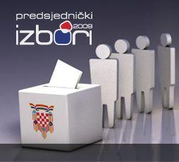 Obavijest: Do 12. prosinca provjera  popisa birača