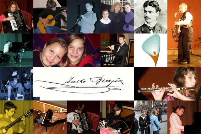 Polaznici labinske Glazbene škole odlaze na dva značajna natjecanja