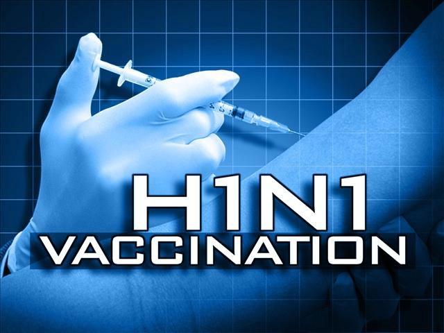 Stiglo cjepivo za pandemijsku gripu