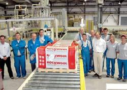 Rockwool tvornica u Istri pred zatvaranjem?!