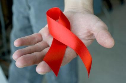 Predavanje povodom Svjetskog dana borbe protiv AIDS-a