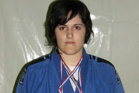 46. međunarodni judo kup - Nagaoka 2009 - Labinjanima u Ljubljani tri srebra i bronca