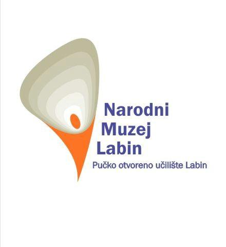 Novi postav Narodnog muzeja