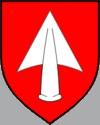 Kršan:Izvješće sa 6. redovne sjednice Općinskog vijeća održane 14. studeni 2007.