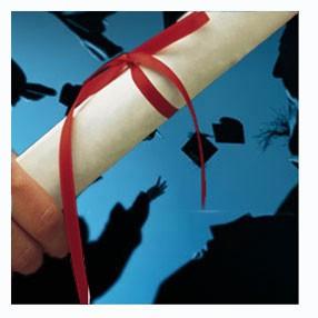 Grad Labin ukupno  stipendira 152 studenta