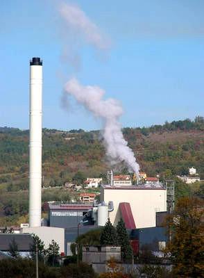 Započeo inspekcijski nadzor u Rockwoolu, na Prekršajnom sudu raspravlja o prijavi Inspekcije zaštite okoliša