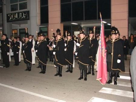 Delegacija Grada Labina u Murskom Središću i Ivancu