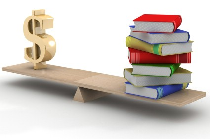 Korva predlaže subvencioniranu članarinu u Gradskoj knjižnici za učenike, studente i umirovljenike