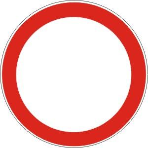 Važna obavijest: u subotu za sav promet zatvoreno raskrižje za Rabac - obilazno preko Presike i Ripende