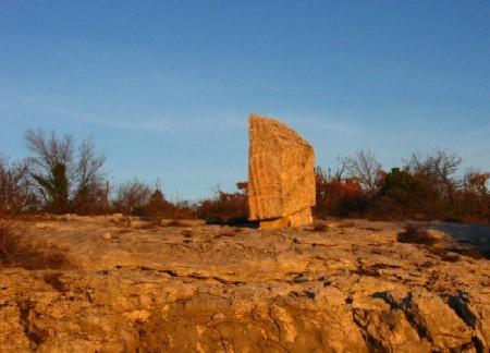 Upoznajte labinske skulpture - subotom naučite djelić labinske povijesti i kulture