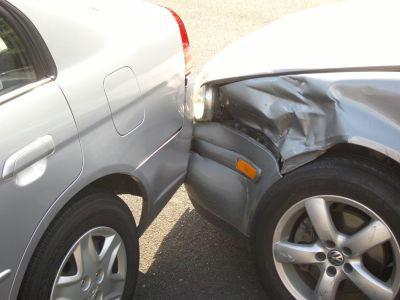Labin/Dubrova: U prometnoj  nesreći lakše  ozlijeđena  66-godišnjakinja