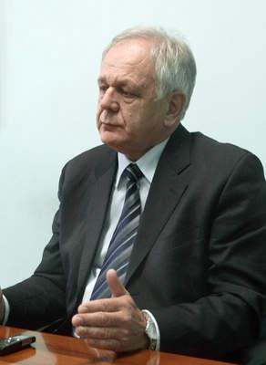 Razgovor: Enco Tirelli o Rockwoolu,plinofikaciji, izborima