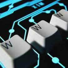 Stigao zakon o internetu: Kazne za kršenje mogu biti i do milijun kuna!