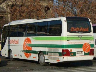Djeca iz škole u Potpićnu otrovana dimom u pokvarenom školskom autobusu?
