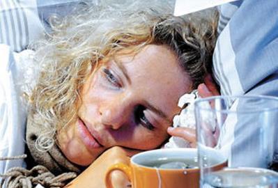 Svinjskom gripom trenutno zaraženo 17 Labinjana, ukupno cijepljeno svega 413 Istrijana