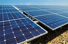 Labin: Sufinanciranje solarnih kolektora