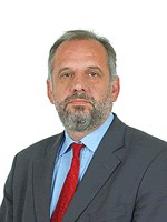 MARIN BRKARIĆ PREDSTAVIO PROGRAM IDS-a