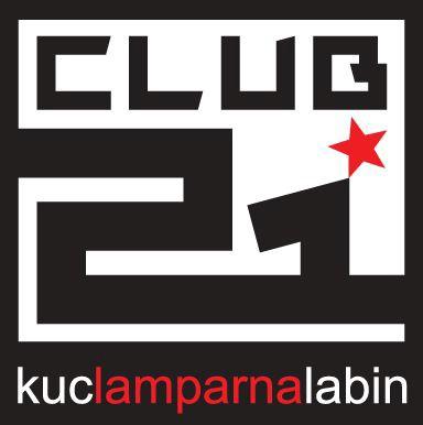 """Nakon rekonstrukcije ponovno se otvara KUC Lamparna u sklopu kojeg i klub za mlade """"Club 21"""" (program događanja za prosinac)"""