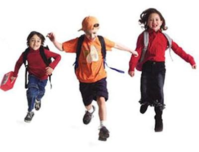 Zdravlje sedmero djece iz Potpićanske škole nije ugroženo