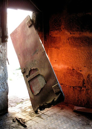 Labin: Apel protiv uništavanja gradske imovine - zabrinjava porast nasilničkog ponašanja