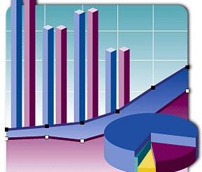 Sa zasjedanja gradskog poglavarstva - Proračun smanjen 5%