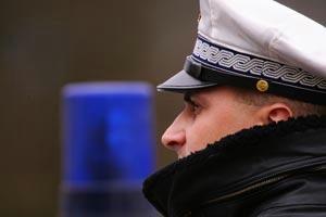 Kaznena prijava protiv Labinjana V.F. (41) zbog utapanja Austrijanca u Sv. Marini u rujnu ove godine