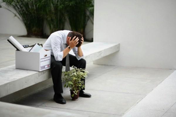 U Labinu iz mjeseca u mjesec raste nezaposlenost