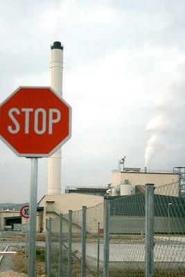 """Osvrt: """"Mi Europi nekretnine, ona nama zagađivače"""""""