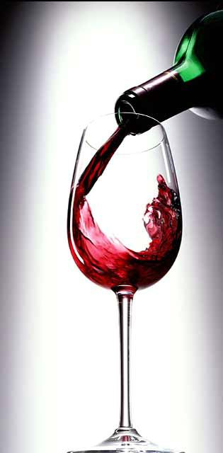 "U subotu 24.11. ""Leni Martin"" izložba vina"