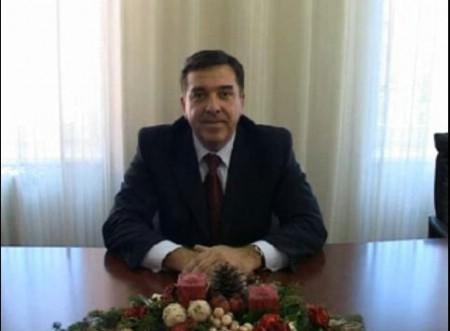 Čestitka gradonačelnika povodom pravoslavnog Božića