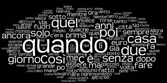 Raški đaci uče (i) talijanski